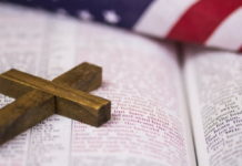 Bible And The U. S. Constitution