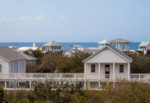 View More: Http://dawncwhitty.pass.us/seaside Prize Walking Tours