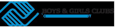 Boys And Girls Logo