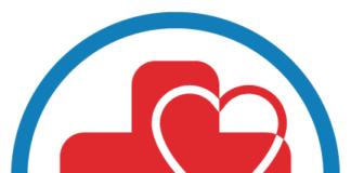Point Washington Medical Clinic Logo