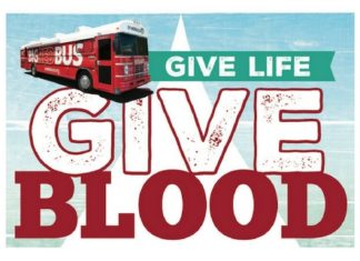Blooddrive Tms