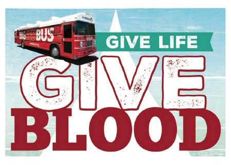 Blooddrive Tms