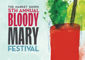 Bloody Mary Fest2