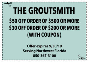Groutsmiwth Sept 2019 Coupons2