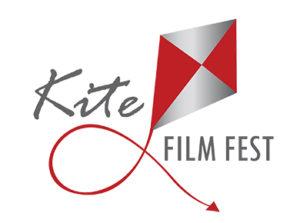 Kite 2 02