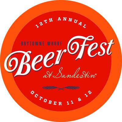 Logo Beerfest Withdates 01