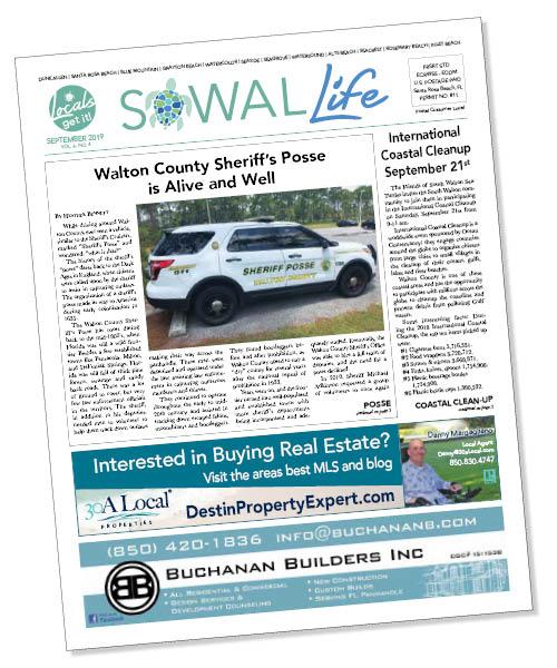 Sowal Life Life Cover