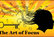 Studio 237 Music School Focus