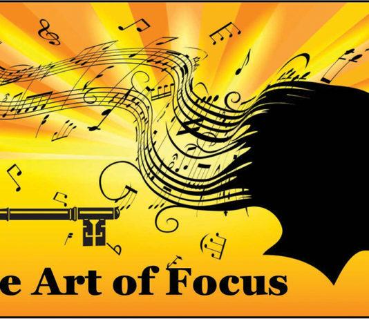 Studio 237 Music School Focus