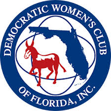 Democratic Women Club