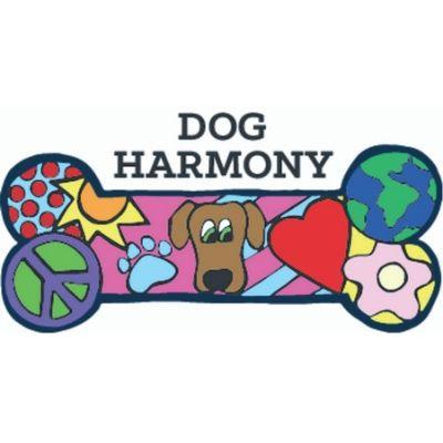 Dog Harmony(1)