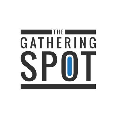 Gathering Spot