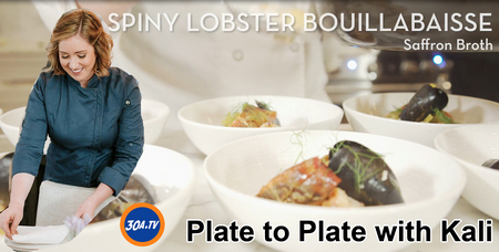 Plate To Plate 30atv Kali Destin23