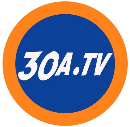 30atv