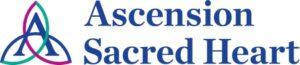 Ascension Sacred Heart