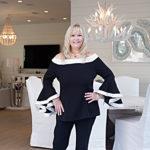 Lisa Hughley Realtor