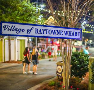 Baytowne 1