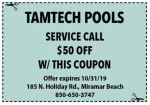 Tamtech