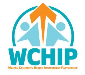 Wchip Logo