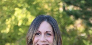 Stephanie Craig, Lcsw