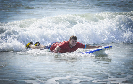 2 2016 Sofl State Surfing 065 Jacob N.