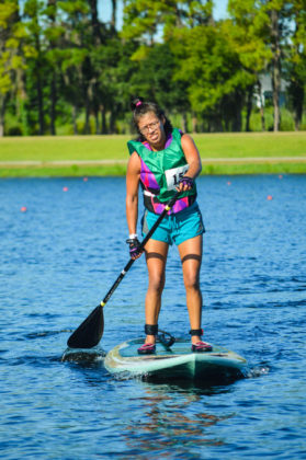 2019 State Stand Up Paddle 070