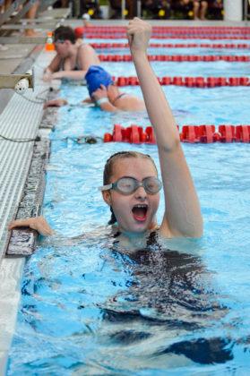 4 2019 Sofl State Swimming 016