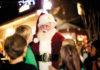 Baytowne Santa 1