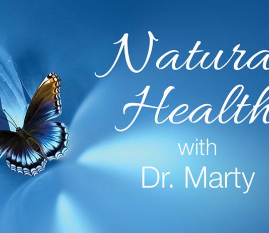 Natural Health2