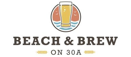 Beach And Brew 30a
