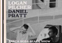 Logan Show