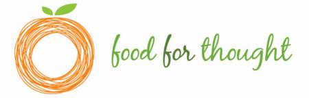 Fft Logo Print