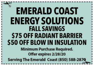 Ec Energy Coupons Sowal February 2020