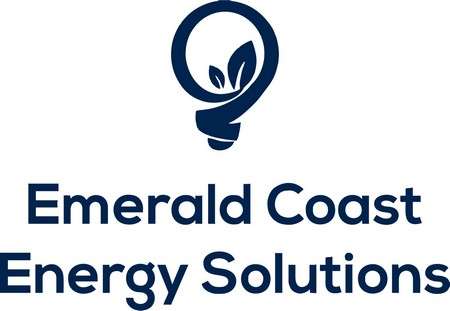 Emerald Coast Energy Solutions Png
