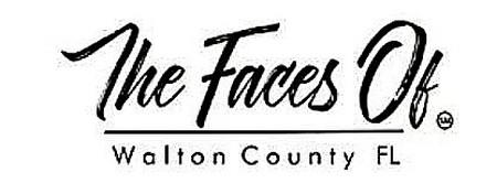 Faces Of Walton; Rusty Anchors (1)