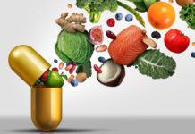 Foods Are Medicine
