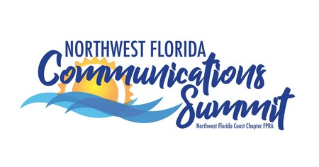 Nwfl Comm Summit Logo