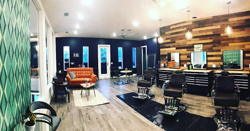 Humbleman Men's Hair Studio Announces Expansion