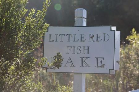 Message From The Coastal Dune Lake Advisory Board 2