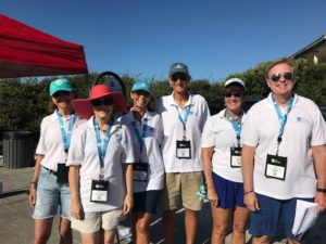 Volunteer Beach Ambassador 5