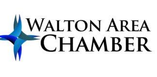 Walton Area Chamber Of Commerce