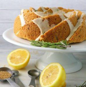 Lemonoliveoilcake 1 Orig