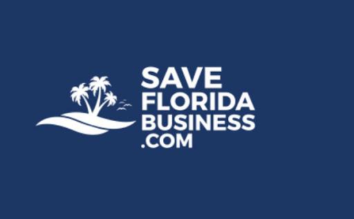 Save Florida Business