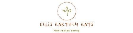Ellis Earthly Eats
