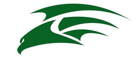 S Walton High Seahawks Logo