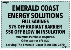 Sowal May 2020 Ec Energy Solutions