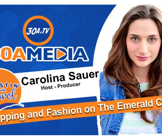 Carolina 30atvcardfront