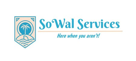 Sowal Services