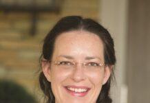 Dr. Michelle Lowe