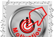 Art Work Motivational Buttons Article